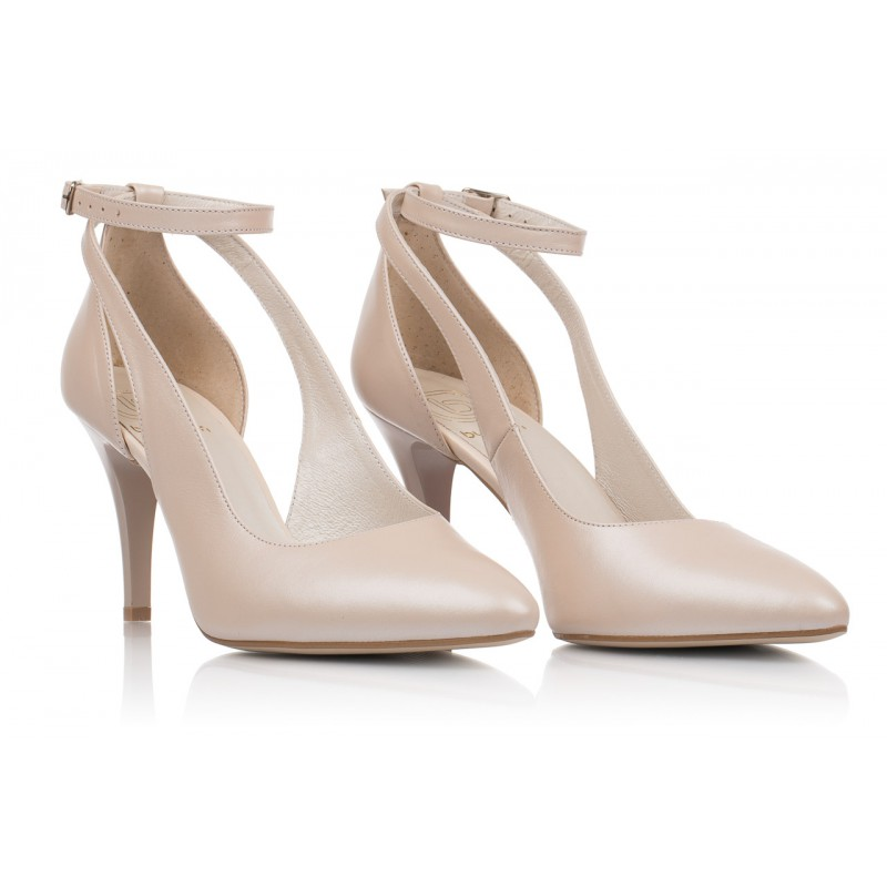buty ślubne kraków